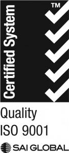Quality-ISO-9001-MONO-135x300
