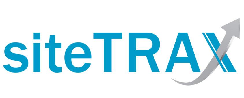 siteTRAX