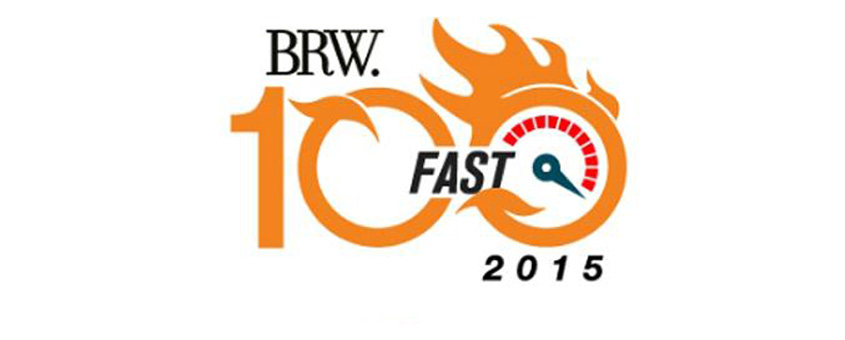 BRW-Fast-100-2015