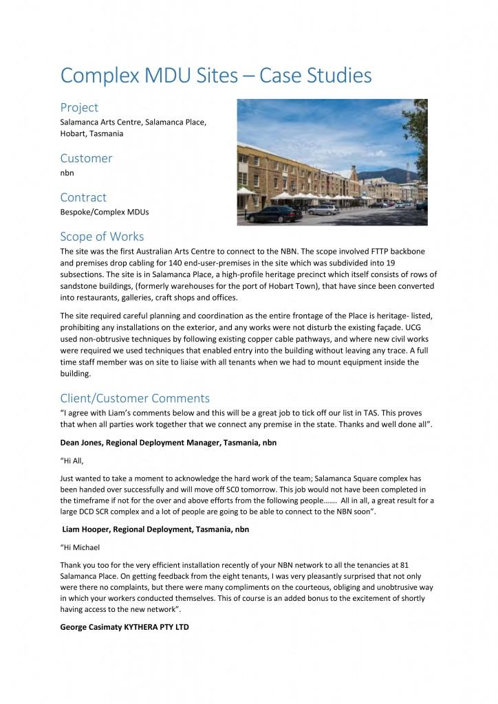 Complex MDU Sites_Salamanca_Place_TAS