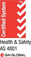 safety03-200